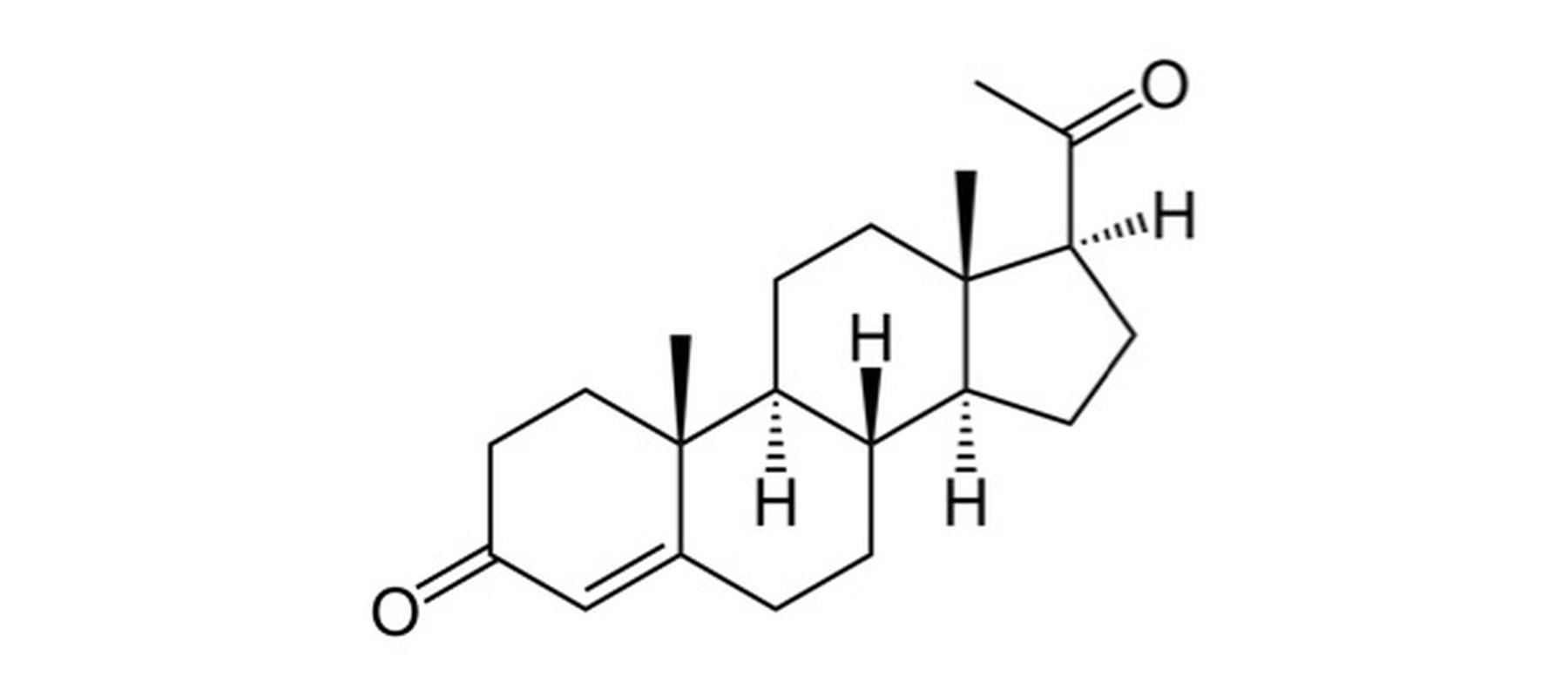 Natürliches und naturidentisches Progesteron