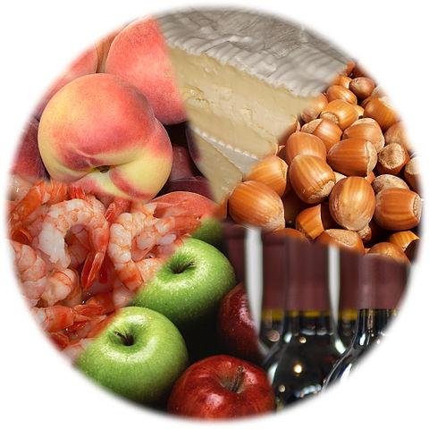 Sind Nahrungsmittelintoleranzen heilbar?
