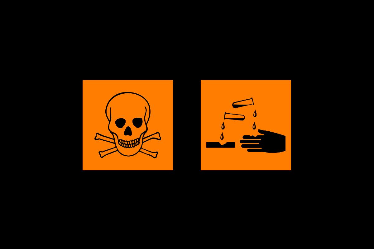 Entgiftungs- und Entsäurungskuren beruhigen das Gewissen, bringen aber meist wenig