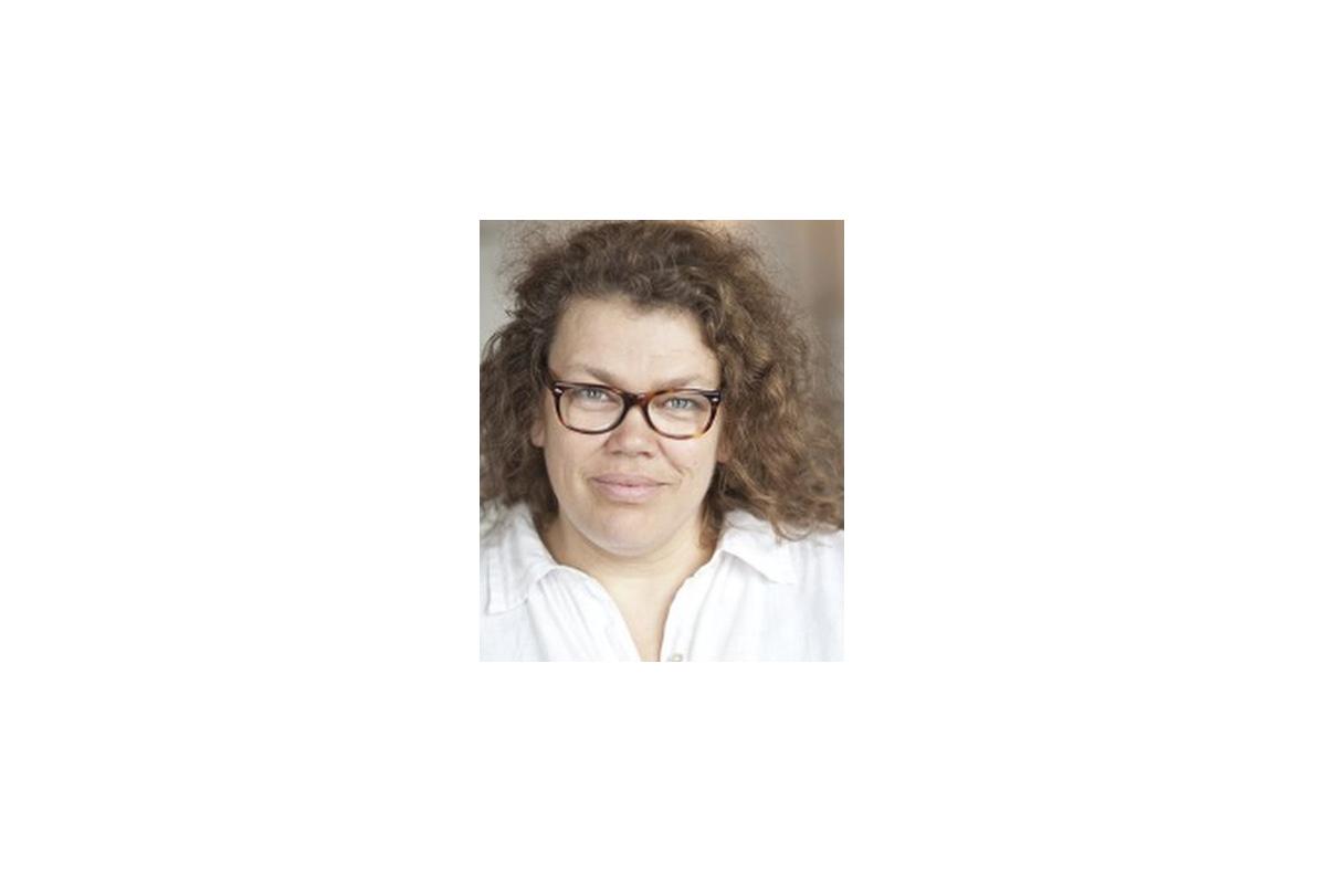Alternative Practitioner Ulrike Hilpert