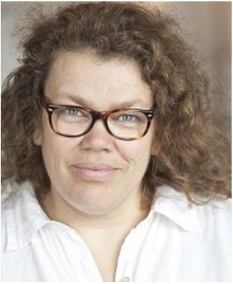 HP Ulrike Hilpert
